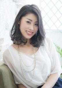 美髪復元(びはつふくげん)カラー 【初回お試し価格】¥12960→¥9980