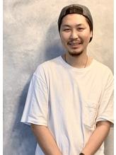 川端 康介