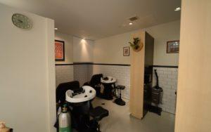SPLEND hair nail supply&co.センター南