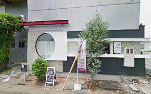 LAPIS LiViNg 戸祭店