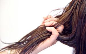 【解説】今話題の髪質改善ハリスノフトリートメントって何?